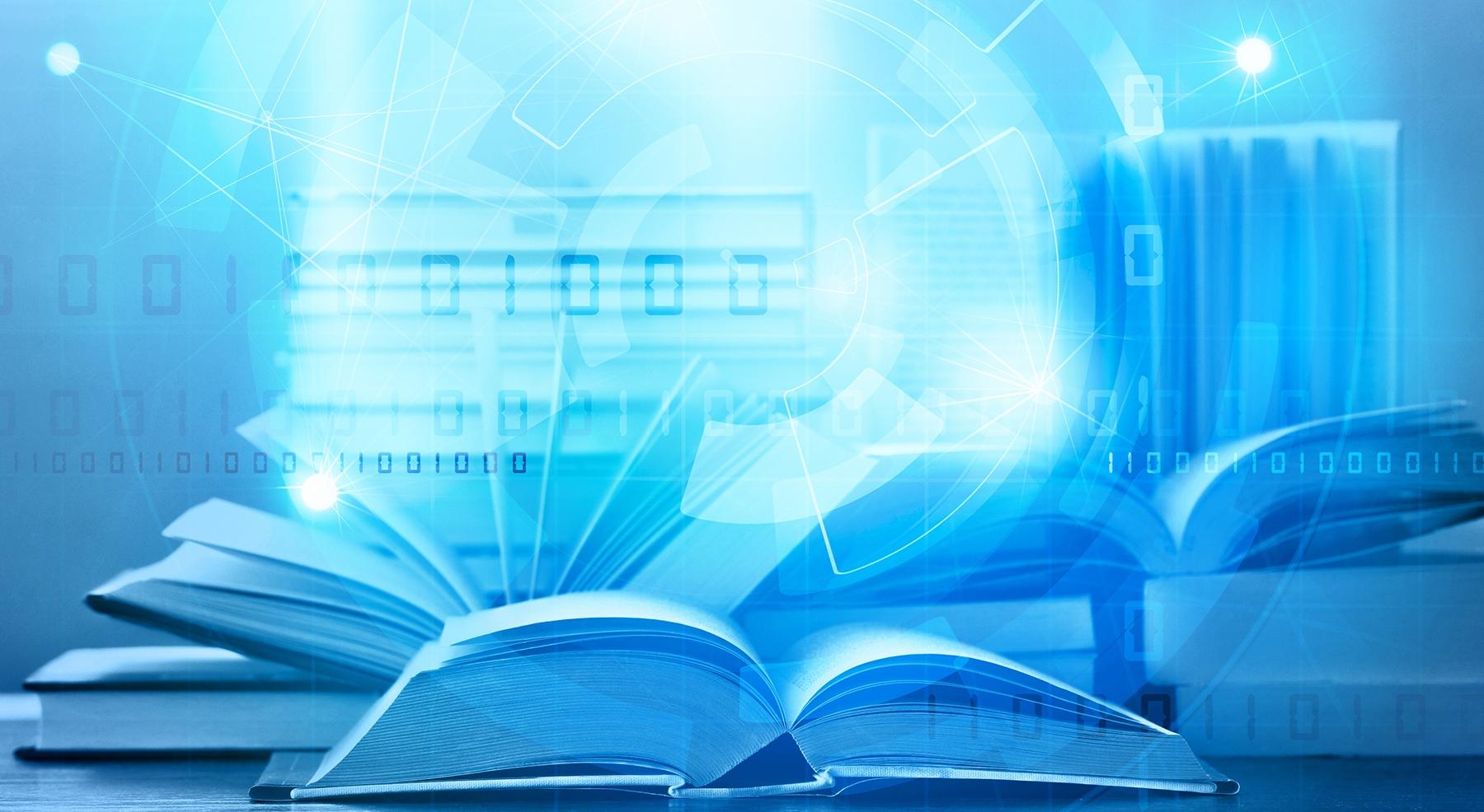 Schreiben über Bildung